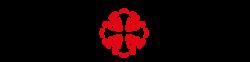 SD_Logo-e1598879959193.png
