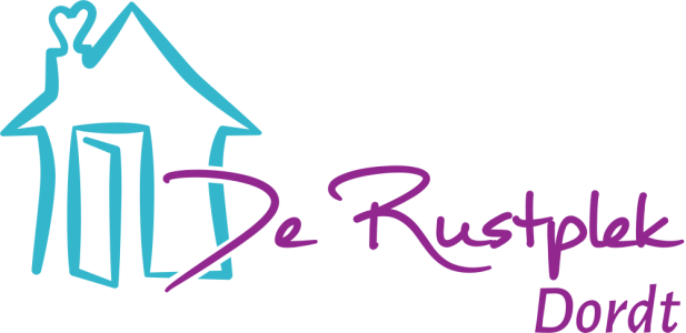 Logo De Rustplek Dordt LowRes