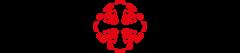 logo samendordt