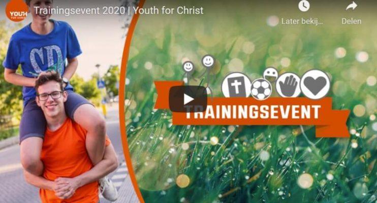 trainingsevent-1